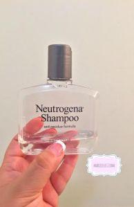 neutrogena_shampoo